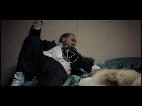 """Ensi """"Oro E Argento"""" video ufficiale"""