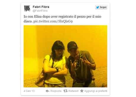 fabri-fibra-elisa-twitter