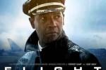 flight-soundtrack-2012