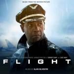 Flight: colonna sonora del film