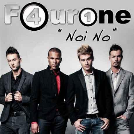 fourone-noi-no-ep-cover