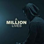 "Jake Miller ""A Million Lives"" video ufficiale"