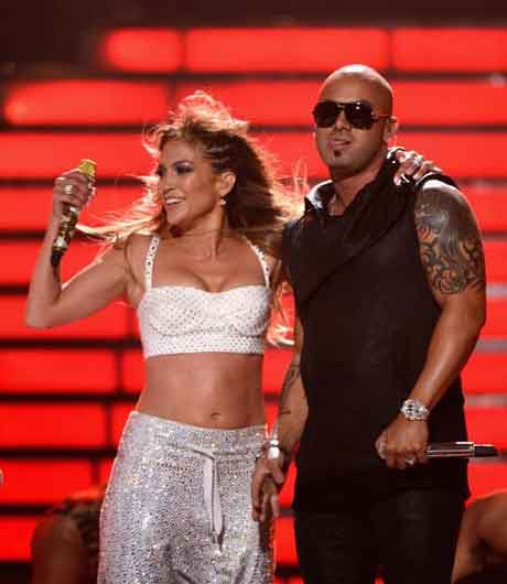 jennifer-lopez-florida