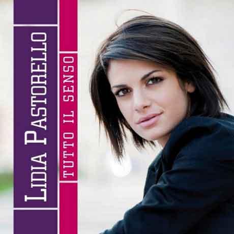 """Lidia Pastorello """"Tutto il senso"""" video ufficiale"""