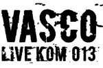 live-kom-013