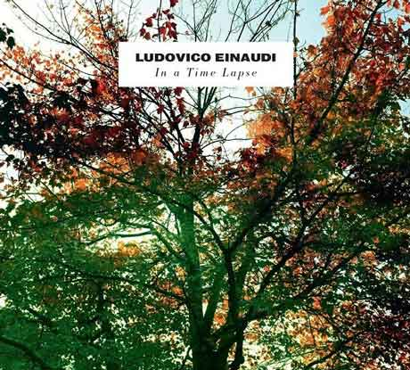 ludovico-einaudi-in-a-time-lapse-cd-cover