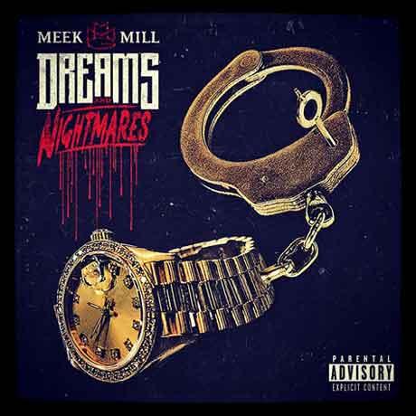"""Meek Mill """"Dreams & Nightmares"""" video ufficiale"""
