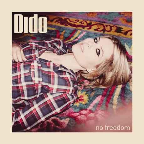 no-freedom-dido-artwork
