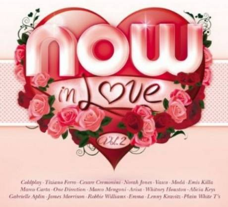 now-in-love-vol-2-cd-cover