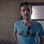 """Niccolò Bossini """"Paul"""" video ufficiale"""