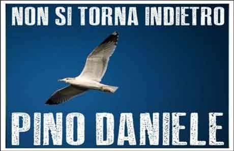 pino_daniele_non_si_torna_indietro_cover