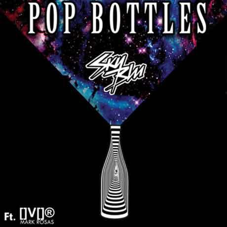 pop-bottles-artwork