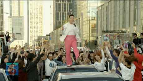 psy-right-now-screen-video