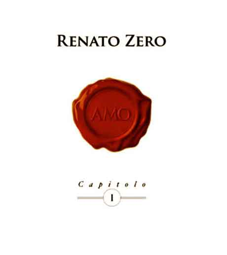 renato-zero-amo-capitolo1-cd-cover