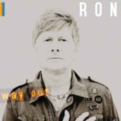 ron_way_out_cd_cover