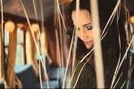 screenshot-videoclip
