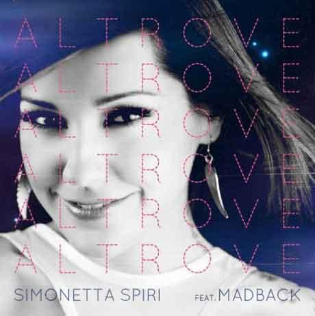 simonetta-spiri-altrove-cover-singolo