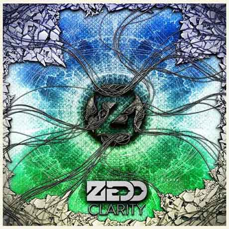 zedd-clarity-artwork