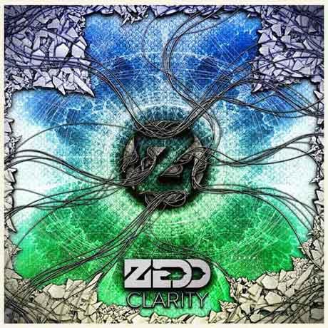 """Zedd """"Clarity"""" traduzione testo e video ufficiale"""