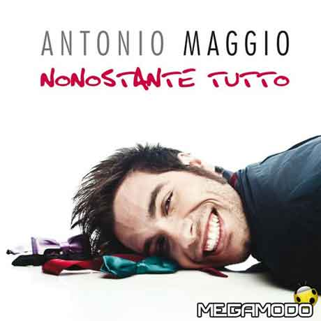 Antonio_Maggio_Nonostante_tutto_cd_cover