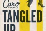 Caro-Emerald-Tangled-Up