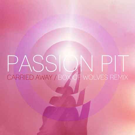 Carried-Away-passion-pit-artwork