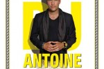 DJ-Antoine-Sky-Is-The-Limit-iTunes-cover