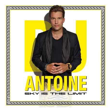 DJ-Antoine-Sky-Is-The-Limit-iTunes-cover