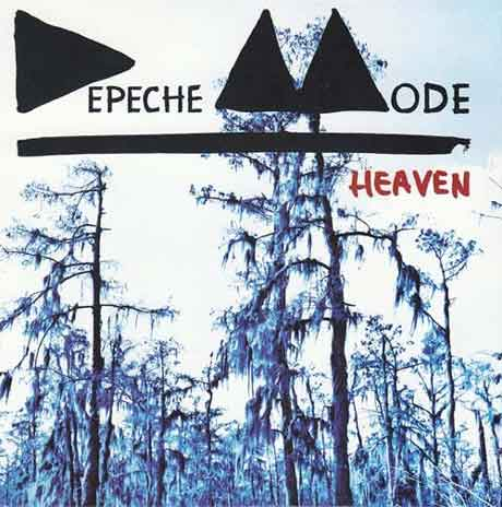 Depeche-Mode-Heaven-artwork