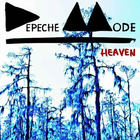 Depeche-Mode-Heaven-single-cover