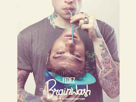 Fedez-arte-di-accontentare-cd-cover