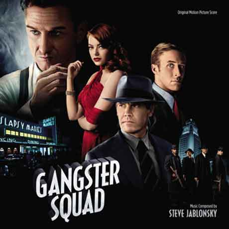 Gangster-Squad-Original-Motion-Picture-Score
