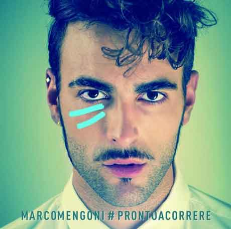 MArco-Mengoni-prontoacorrere-cd-cover