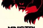 MINISTRI_PER_UN_PASSATO_MIGLIORE_CD_COVER