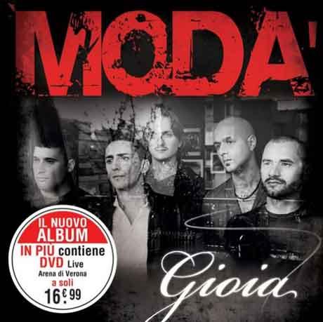 Moda_Gioia_cd_cover