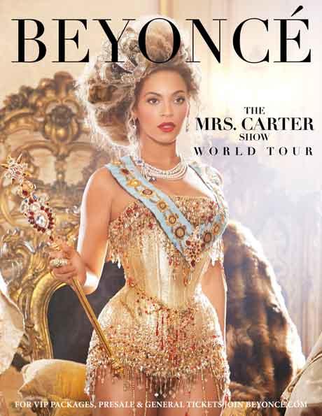Mrs-Carter-Show-World-Tour