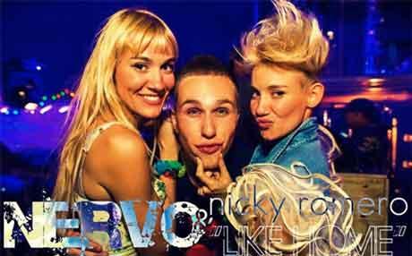 NERVO-Nicky-Romero