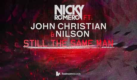 Nicky-Romero-feat.-John-Christian-and-Nilson-Still-The-Same-Man-Artwork