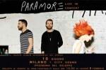 Paramore_concerto_milano_10_giugno