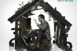 Raphael-Gualazzi-Happy-Mistake-Cd-Cover