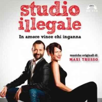 Studio-illegale-colonna-sonora