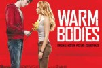 Warm-Bodies-Original-Motion-Picture-Soundtrack