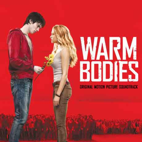 Warm-Bodies-Original-Motion-Picture-Soundtrack