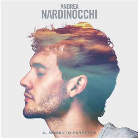 andrea-nardinocchi-momento-perfetto-cd-cover