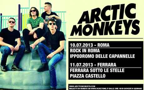 arctic-monkeys-italia-2013
