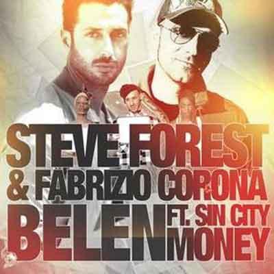 belen-fabrizio-corona-steve-forest