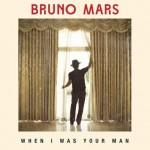 """Bruno Mars """"When I Was Your Man"""" testo, traduzione, video ufficiale"""