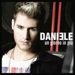 """Daniele Coletta """"Un giorno in più"""" video ufficiale"""