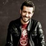 """Daniele Silvestri """"A Bocca Chiusa"""" testo e video ufficiale"""