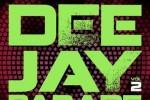 deejay-parade-vol-2-2013-cd-cover